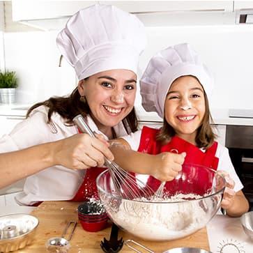 דרושה מבשלת לגן ילדים דרושה מבשלת לגני ילדים דרושה מבשלת למעונות ילדים דרושה מבשלת לצהרונים