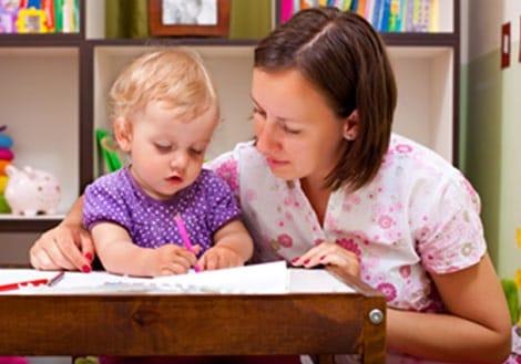 מטפלת במעון, דרושה מטפלת למעון, דרושה מטפלת במעון, עבודה כמטפלת, מטפלות לגיל הרך, מטפלת לתינוקות, דרושות מטפלות, דרושה מטפלת, מטפלות דרושים, מטפלות, מטפלות לתינוקות, מטפלת לתינוק, דרושים מטפלות, דרושה מטפלת