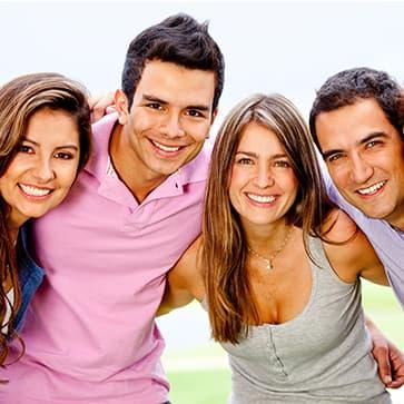דרושים מדריכי נוער, מדריכי נוער עבודה, עבודה למדריכי נוער, מדריכות נוער דרושות, דרושים להדרכת נוער